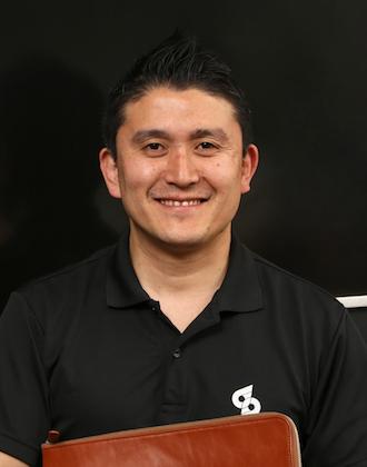 株式会社スペースマーケット 重松大輔氏