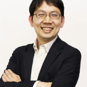 鎌倉投信株式会社 新井和宏氏