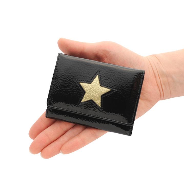 BECKERの財布