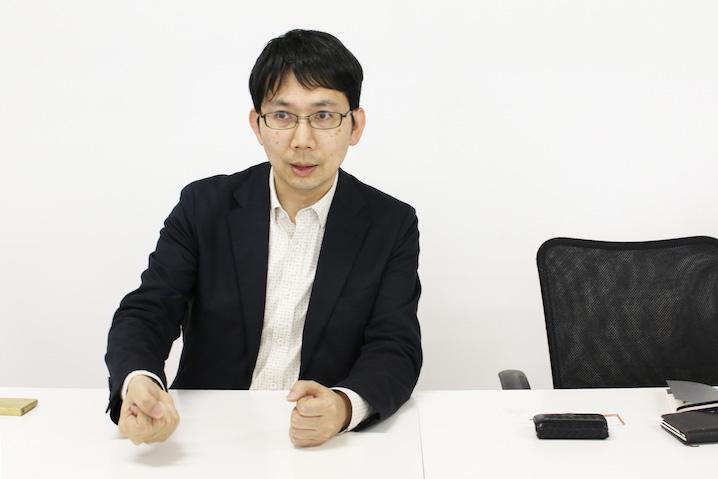 ビジレザPRESS-鎌倉投信株式会社新井氏インタビュー