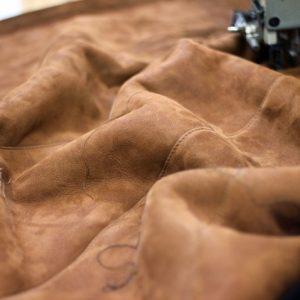 知っておきたい革の種類!ステア、キップ、コードバン…その違いと良さとは