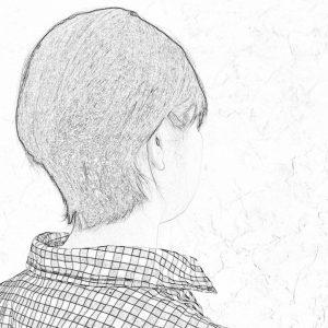 Kanako Nagakusa