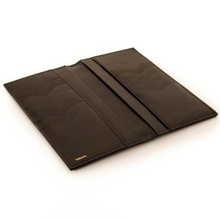 valextra長財布