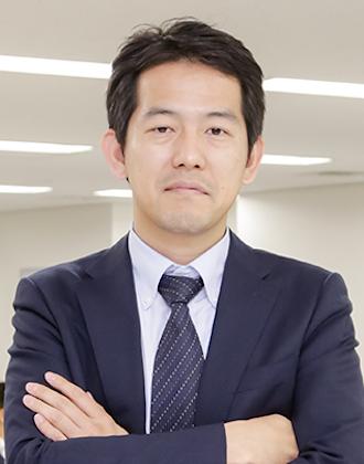 ビジレザPRESS-フーディソン山本氏インタビュー