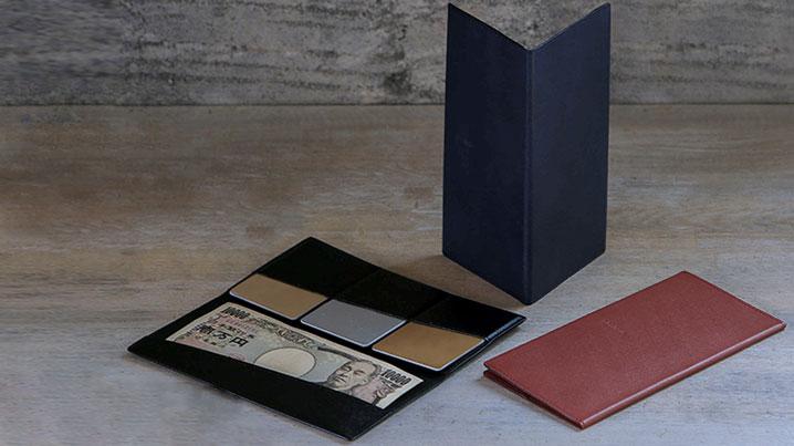 abrAsus財布