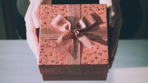 女性におすすめの就職祝いのプレゼント!素敵なギフトで新しい門出をお祝い