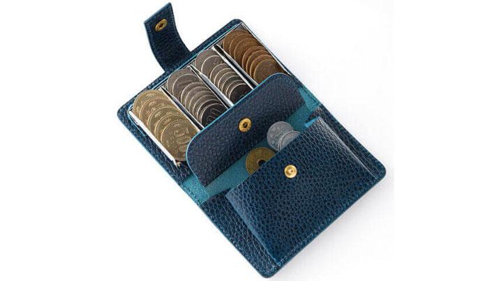 LITISTA財布