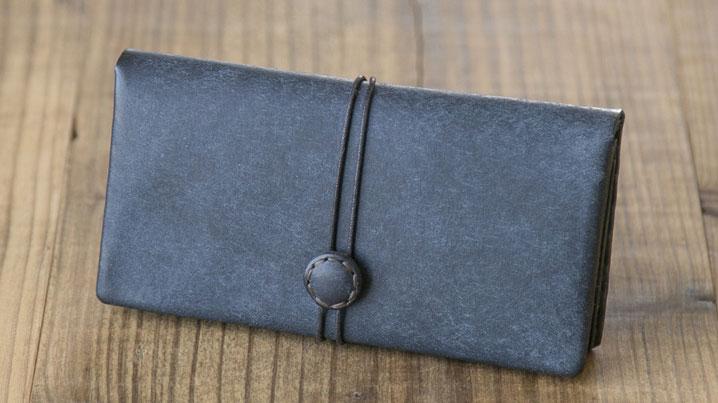 safuji財布