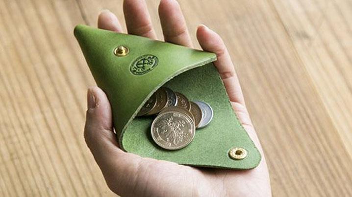 TEMPESTI財布