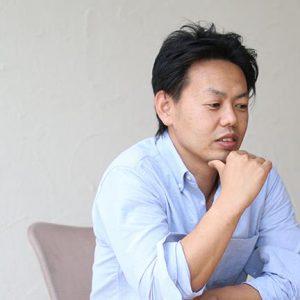 「社会的な価値を残したい」自然電力 磯野謙氏