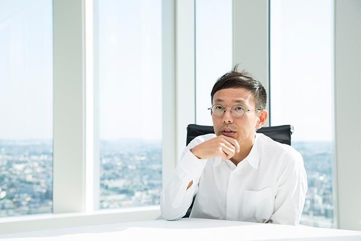 ビジレザPRESS-面白法人カヤック柳澤大輔氏インタビュー