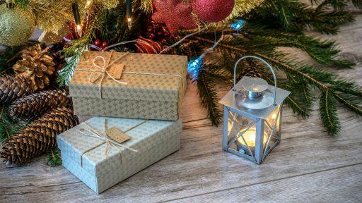 男性へのクリスマスプレゼントに贈りたい。おすすめのこだわりメンズ革財布