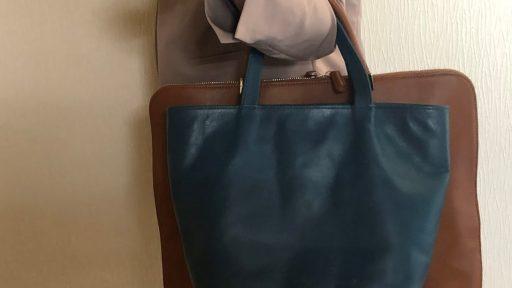 【レディース】選ばれる本革トートバッグ!国内ブランドのおすすめブランド5選