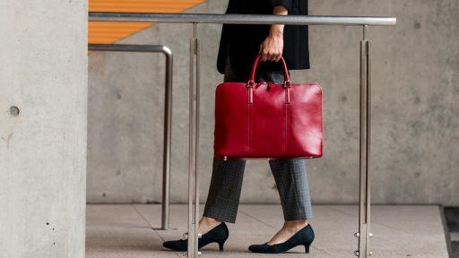 用途別で選ぶ!女性向けのおすすめ革バッグと選び方