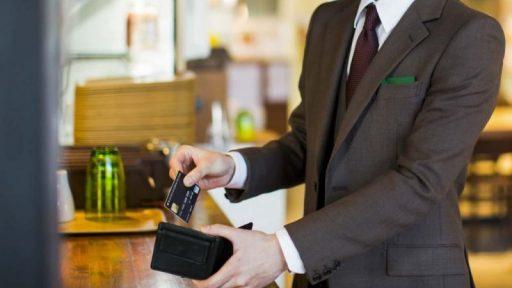 【コンパクトなメンズ財布】革製品のプロが選ぶミニ財布5選
