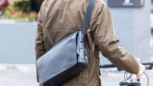 本革メッセンジャーバッグ!コスパ最強からハイスペックまでこだわりの6選をご紹介