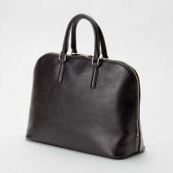 スリムビジネスバッグ(デルタ)
