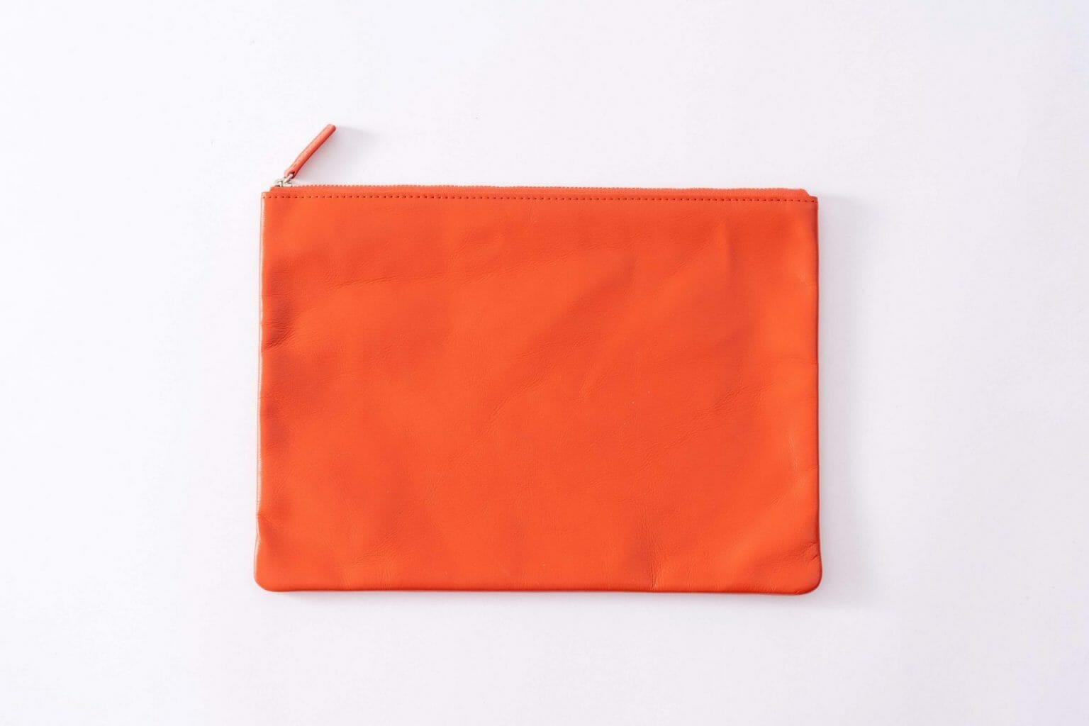 サンアップオレンジ