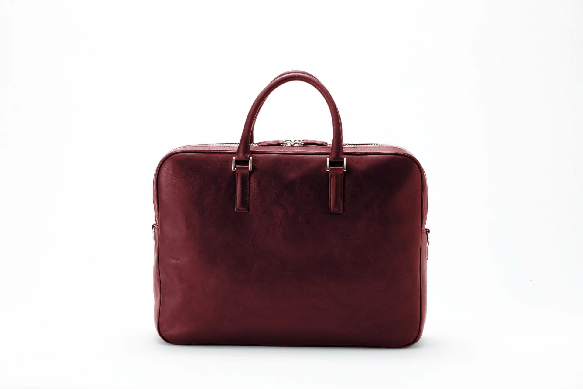マルチビジネスバッグ